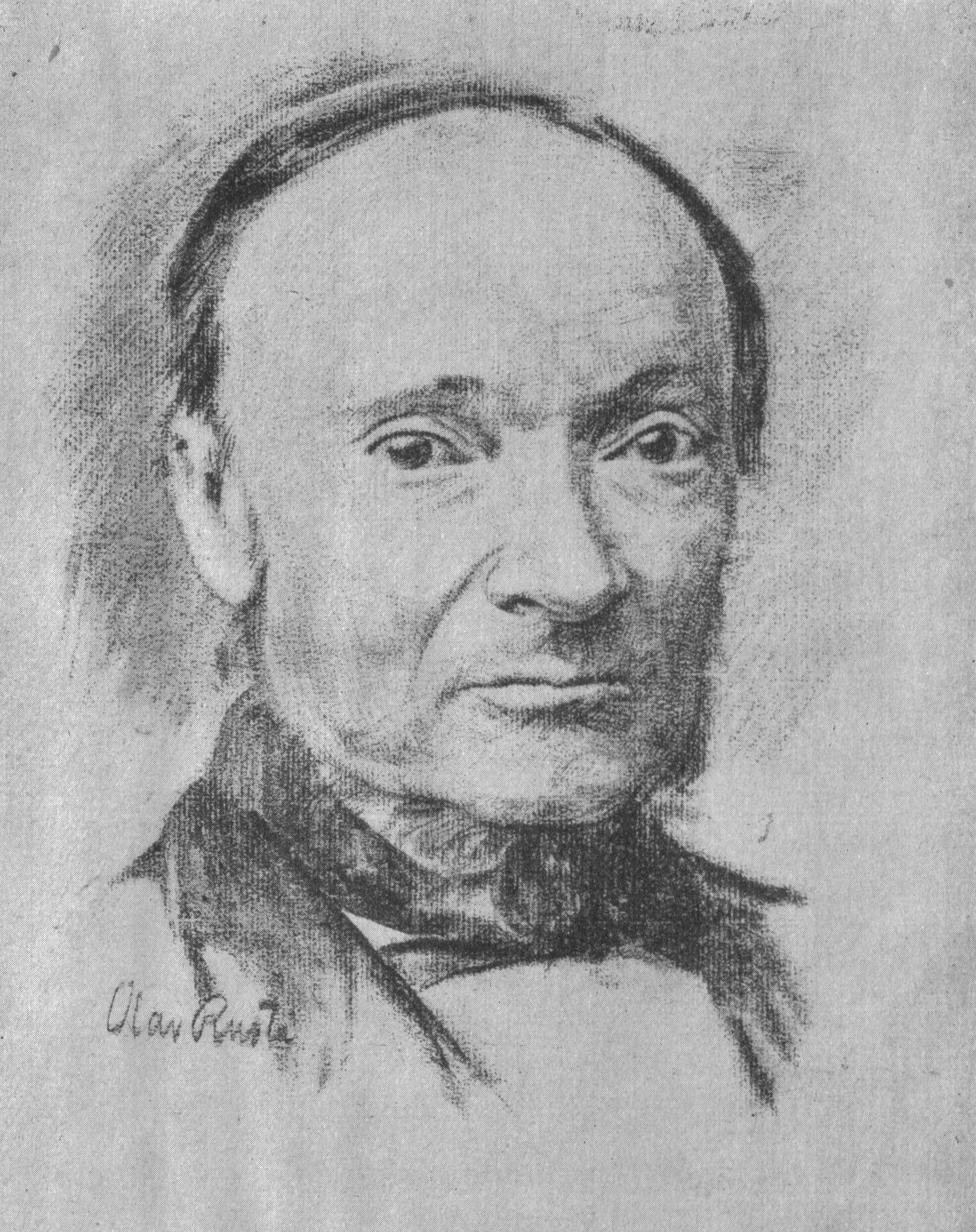 Olav_Rusti-Ivar_Aasen
