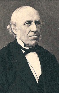 Lindeman_Ludvig_Mathias (Foto Johannes Petter Lindegaard)