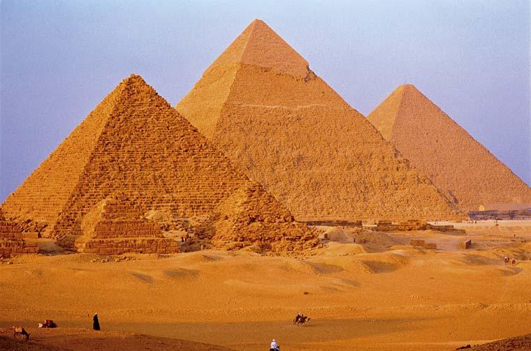 200404_pyramider