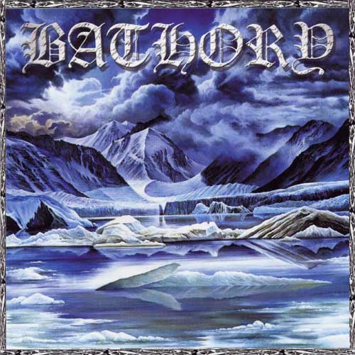 bathory_nordland
