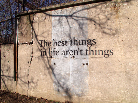 best_things