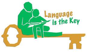 Strømnes sine teoriar um språk og mentale modellar vart lykjelen, fortel ein ny lesar.