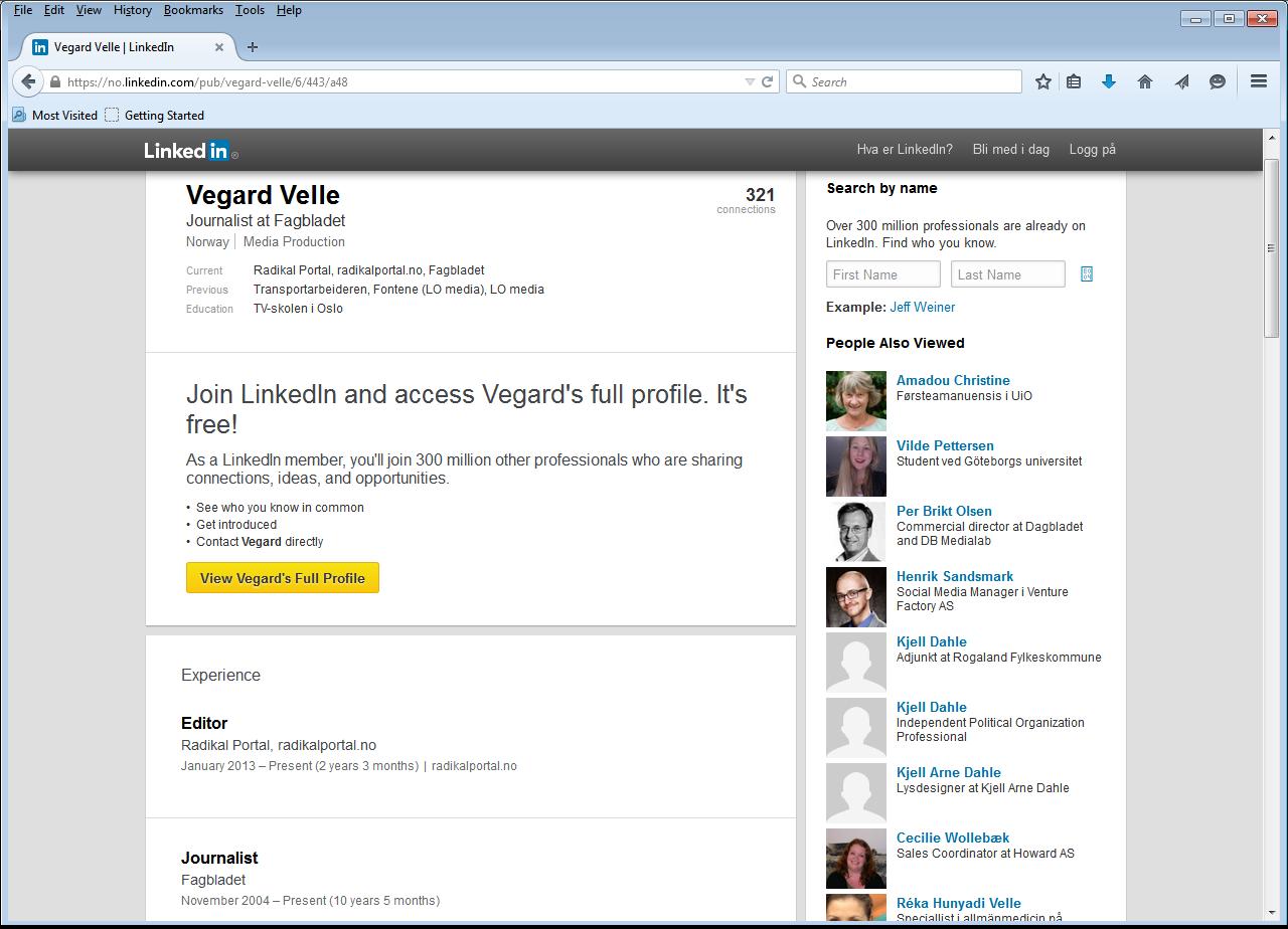 vedlegg4_vegard_velle_linkedin