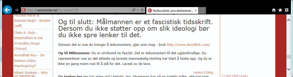 idioti_kjellsberg