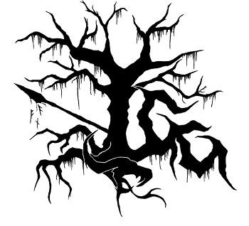 Ygg er ein kjenning for Odin. Han hekk nie netter på Yggdrasil og vart såra med eit spjut. Det ukrainske metallprosjektet Ygg spelar på dette og mange andre tema frå norrøn mytologi.