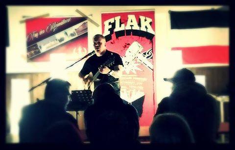 phil_flak2