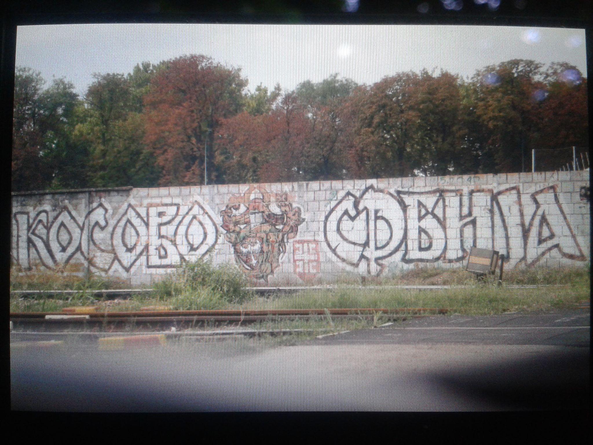 kosovo_serbia